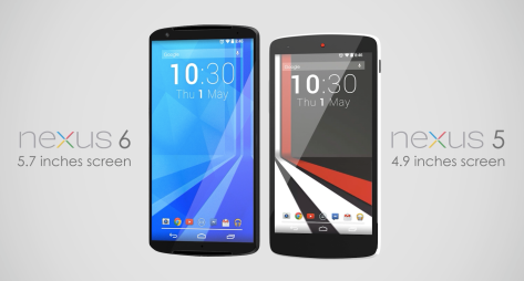 Google-Nexus-6-HTC-concept-06