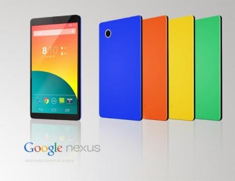 nexus-6-4-e1386225971440
